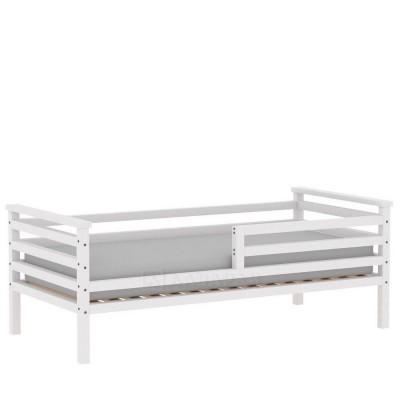 Кровать односпальная Тало 90х200 с настилом