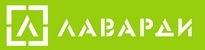 "Интернет-магазин ""Лаварди"""